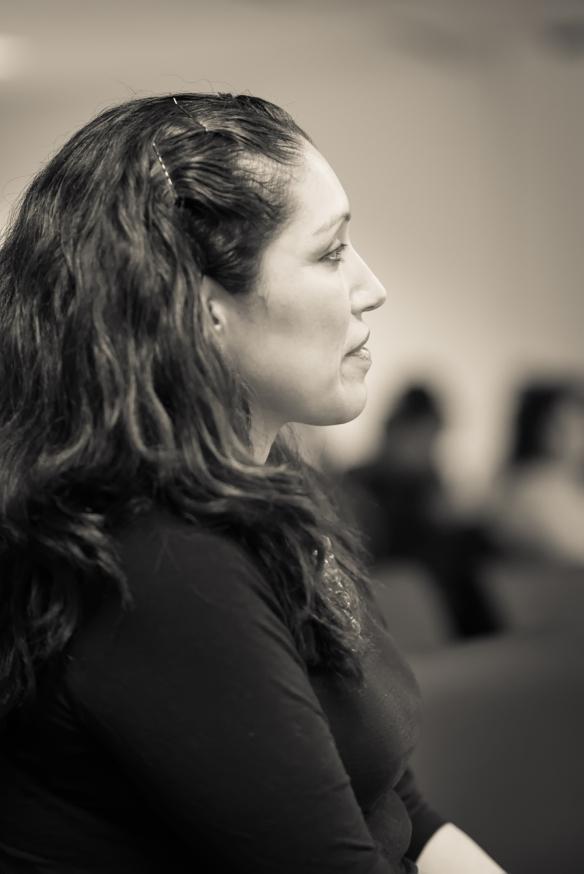 2014-11-6 - Salem Lit Fest - Jennifer Deleon-0023