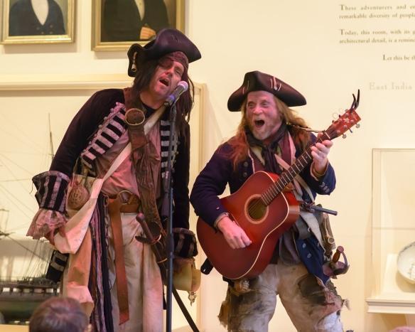 2014-11-9 - Salem Lit Fest - PEM Storytellers-0381